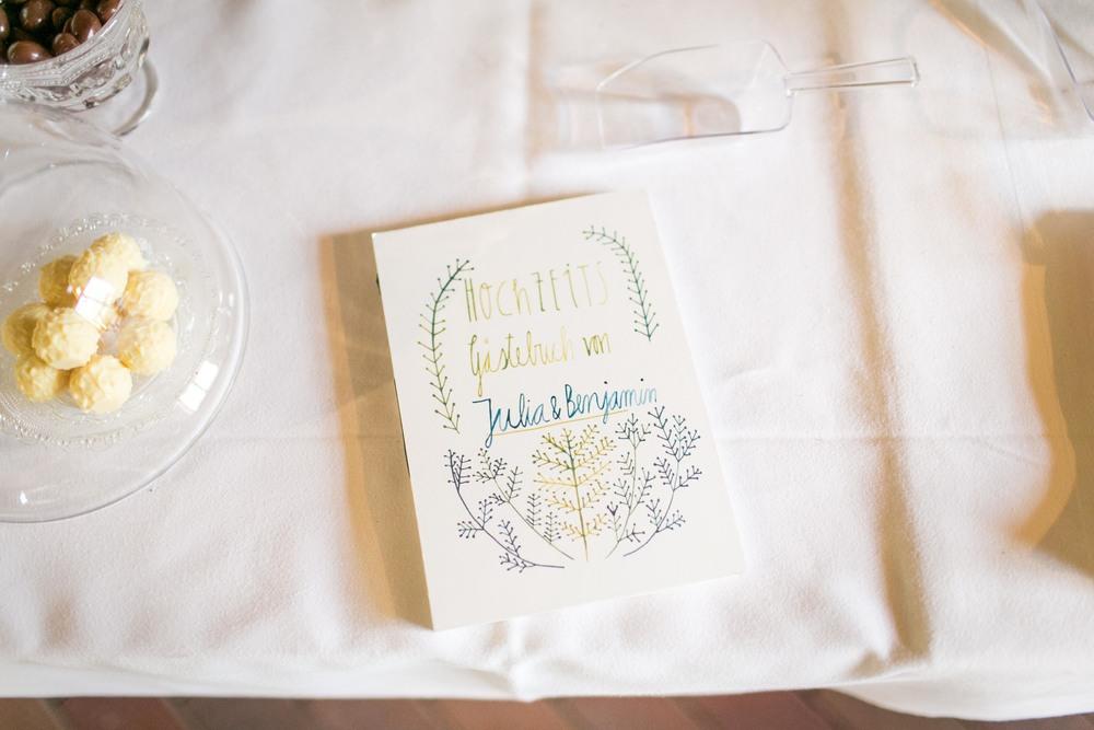 Berlin Hochzeitsfotografin Gartenglueck Wegendorf Hochzeitsreportage-79.jpg