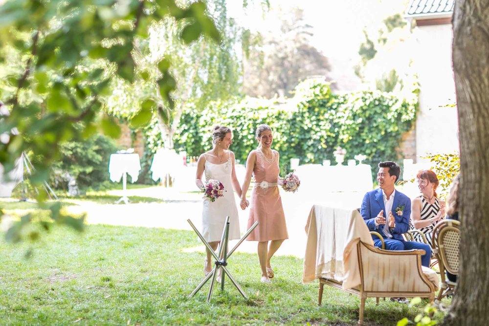Schloss Beesenstedt Hochzeitsfotografie-2.jpg