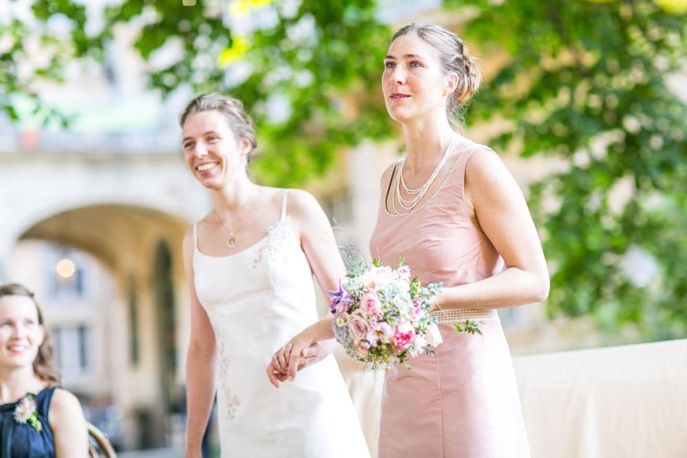 Schloss Beesenstedt Hochzeitsfotografie-4.jpg