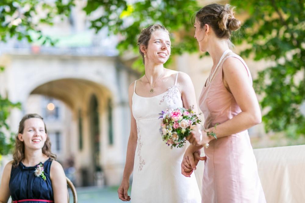 Schloss Beesenstedt Hochzeitsfotografie-3.jpg