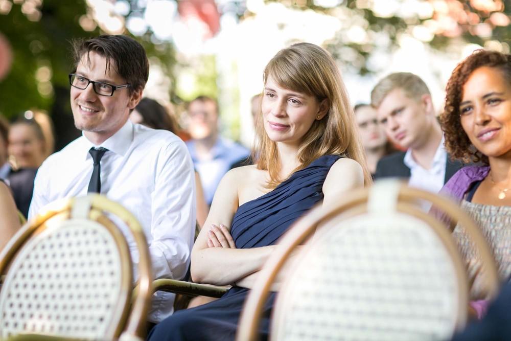 Schloss Beesenstedt Hochzeitsfotografie-6.jpg