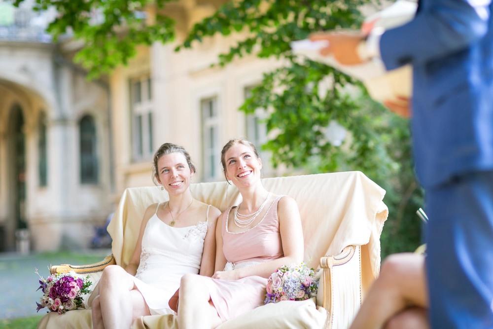 Schloss Beesenstedt Hochzeitsfotografie-8.jpg