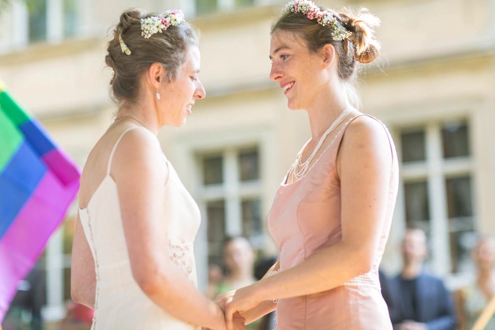 Schloss Beesenstedt Hochzeitsfotografie-9.jpg