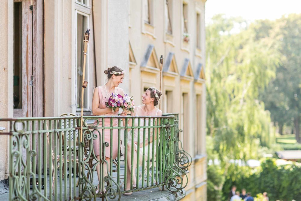 Schloss Beesenstedt Hochzeitsfotografie-28.jpg