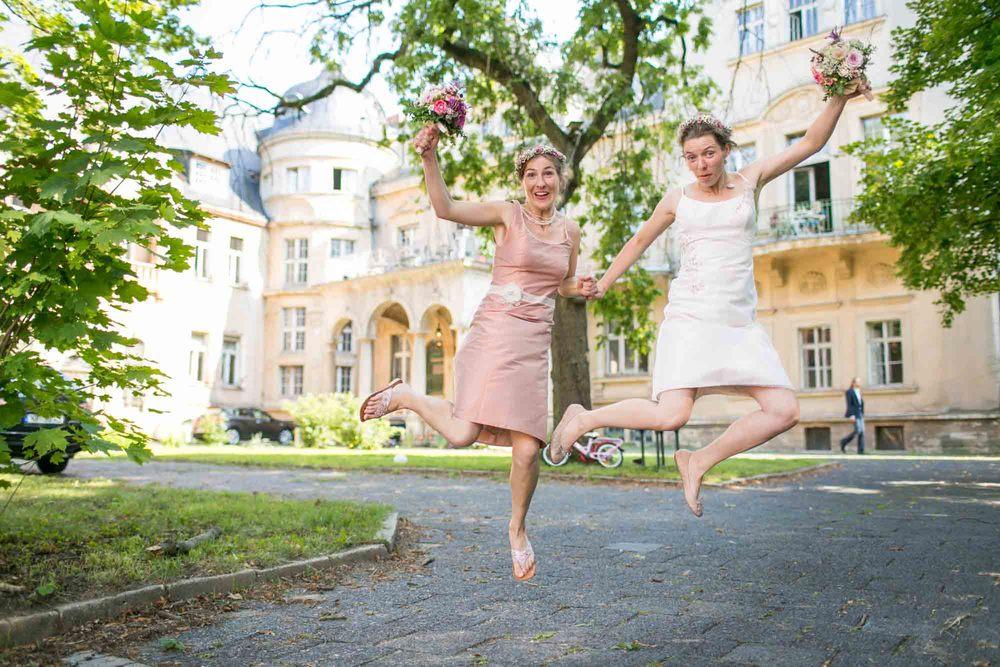 Schloss Beesenstedt Hochzeitsfotografie-29.jpg