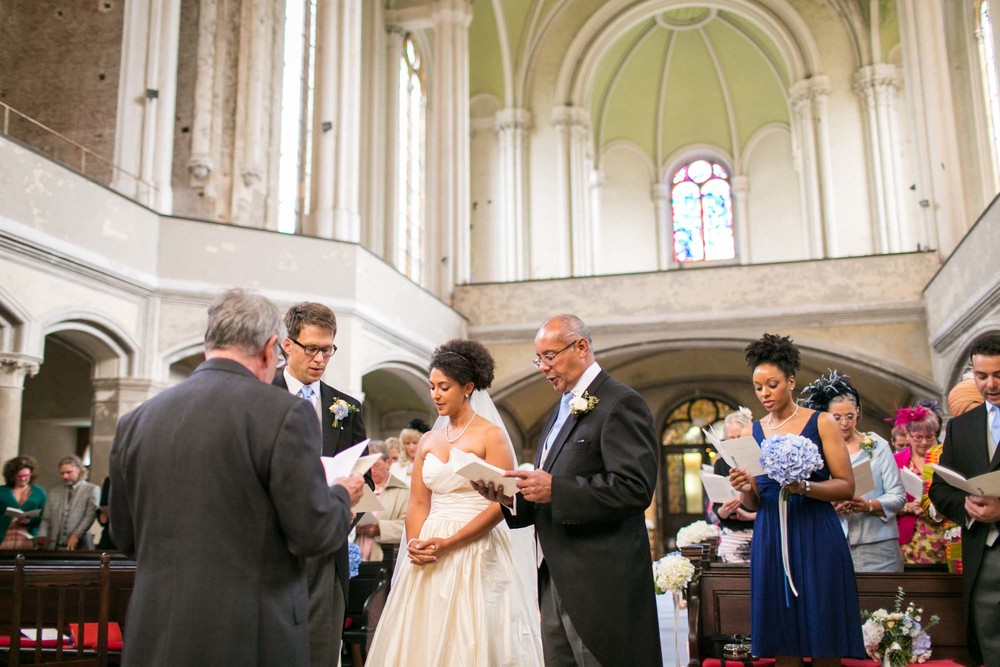Soho House Hochzeitsfotografie-20.jpg