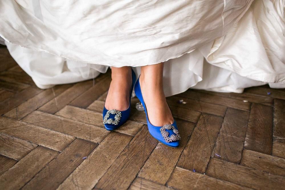 Soho House Hochzeitsfotografie-29.jpg