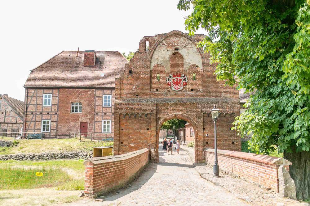 Burg Stargard Hochzeitsfotografie-4.jpg