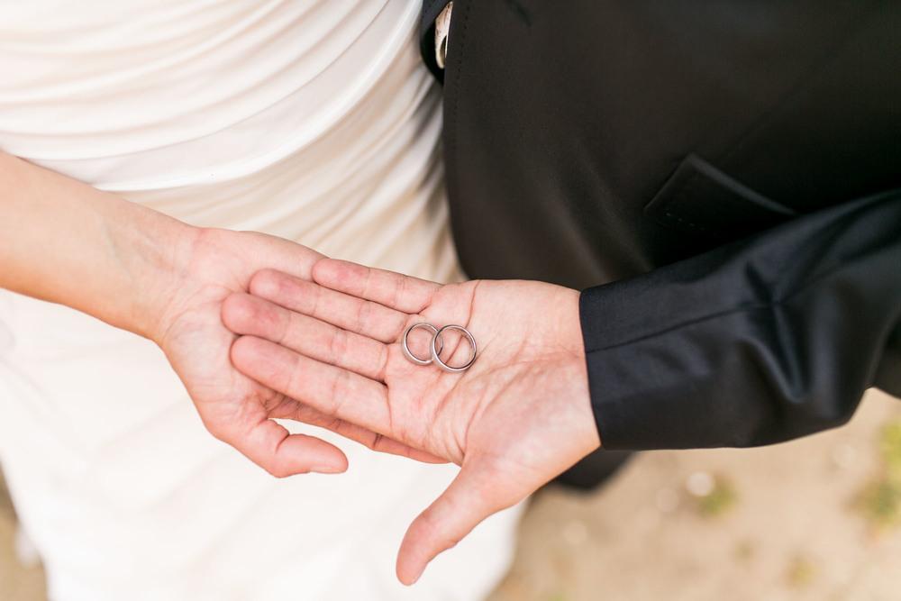Burg Stargard Hochzeitsfotografie-8.jpg