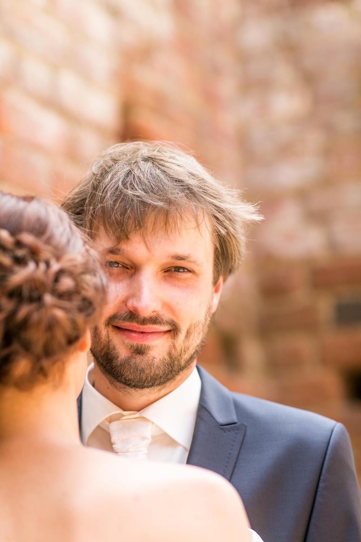 Burg Stargard Hochzeitsfotografie-7.jpg