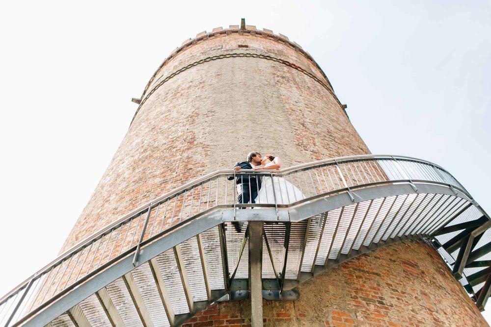 Burg Stargard Hochzeitsfotografie-12.jpg