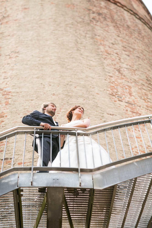 Burg Stargard Hochzeitsfotografie-13.jpg