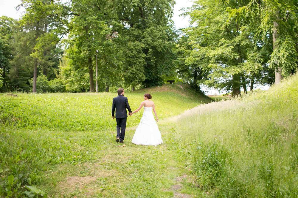 Burg Stargard Hochzeitsfotografie-14.jpg