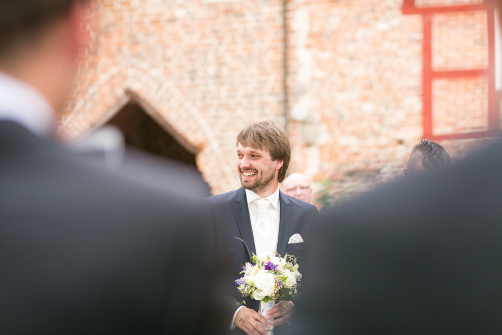 Burg Stargard Hochzeitsfotografie-16.jpg