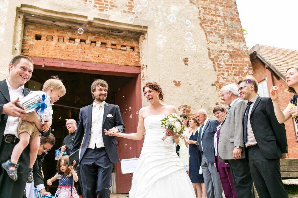 Burg Stargard Hochzeitsfotografie-21.jpg