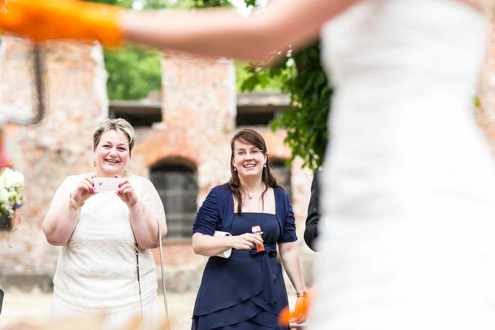 Burg Stargard Hochzeitsfotografie-23.jpg