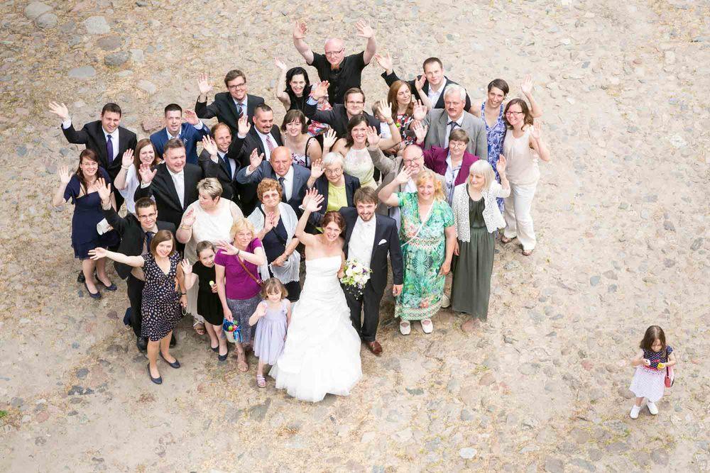 Burg Stargard Hochzeitsfotografie-26.jpg
