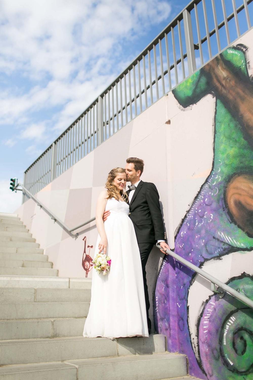 Katz Orange Berlin Hochzeitsfotografie-21.jpg
