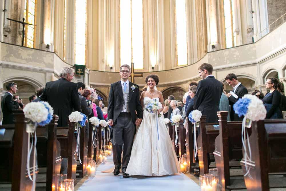 Soho House Berlin Hochzeitsfotografie-25.jpg