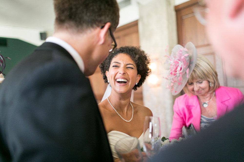 Soho House Berlin Hochzeitsfotografie-33.jpg