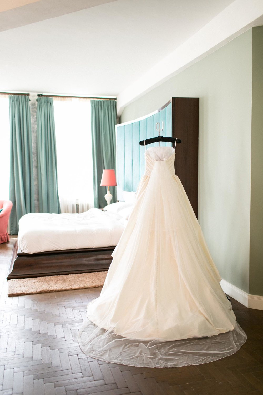 Soho House Hochzeitsfotografie-4.jpg