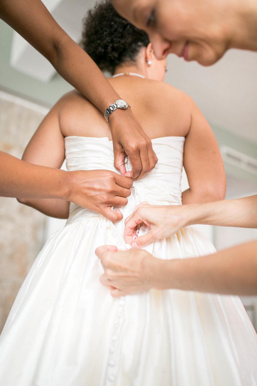 Soho House Hochzeitsfotografie-13.jpg