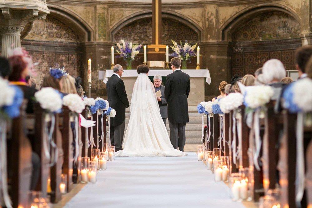 Soho House Hochzeitsfotografie-23.jpg