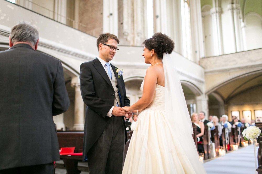 Soho House Hochzeitsfotografie-24.jpg