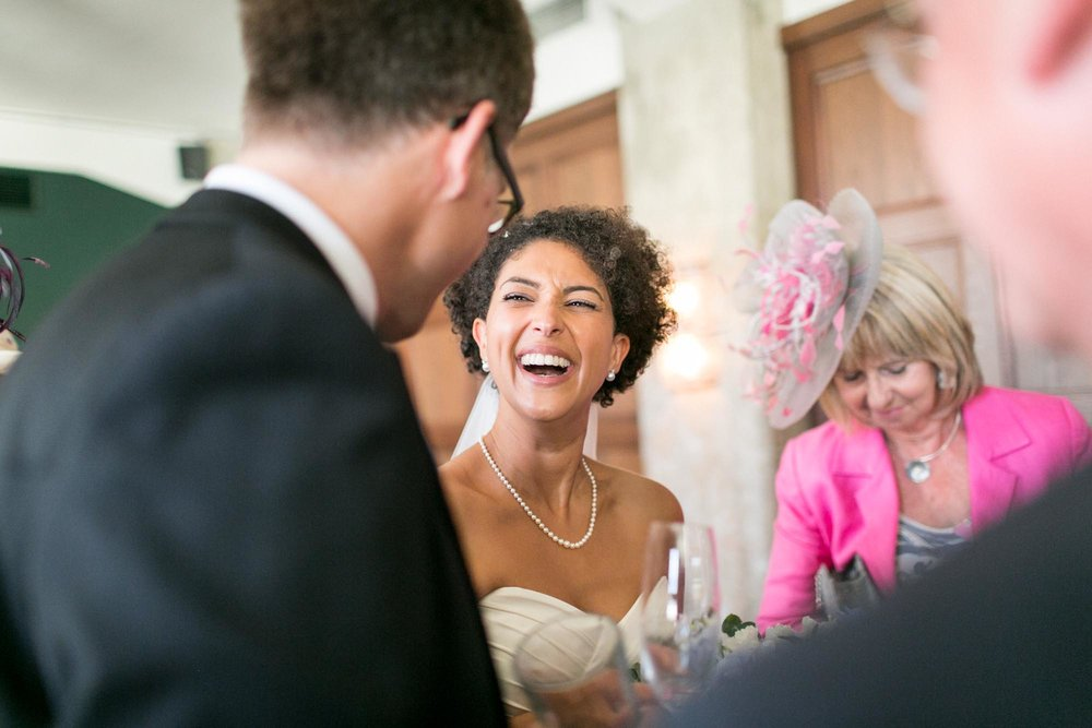 Soho House Hochzeitsfotografie-33.jpg