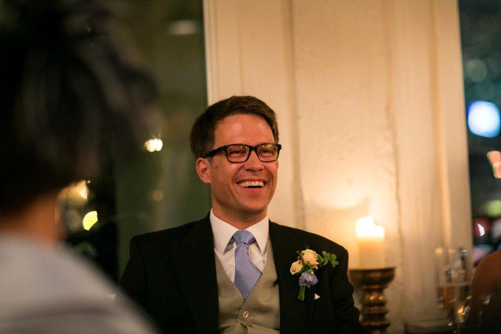 Soho House Hochzeitsfotografie-39.jpg