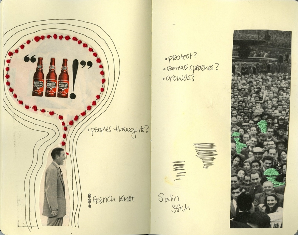 sketchbook.img005.jpg