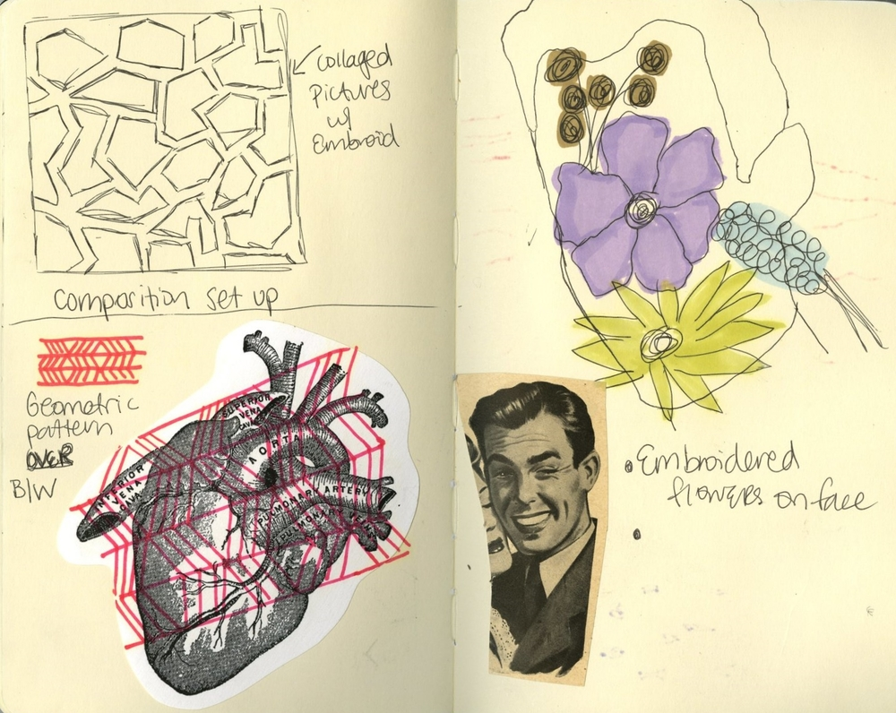 sketchbook.img006.jpg