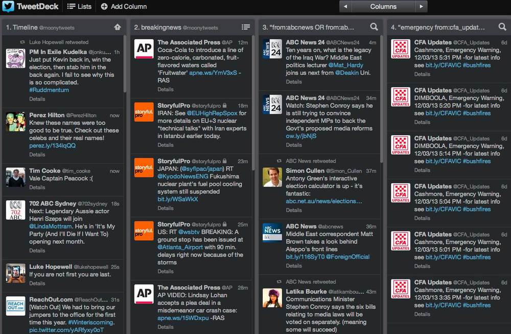 tweetdeck_march19 copy.jpg