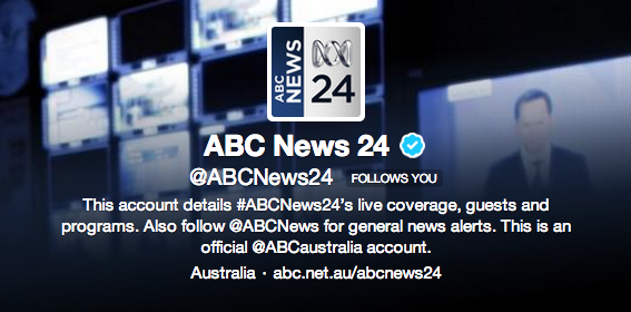 abcnews24 twitter.png