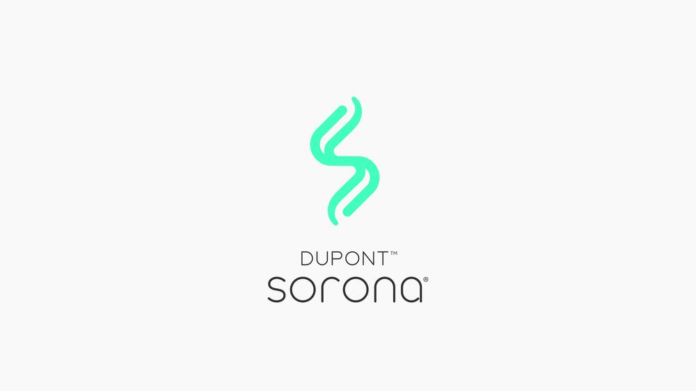 SoronaT1_Vert_Guides-01.png