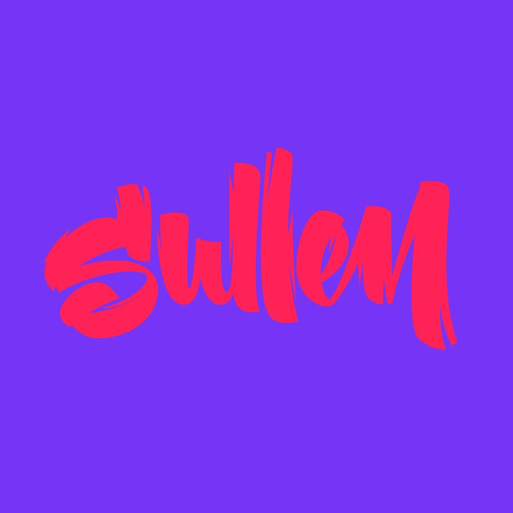Sullen-01.png