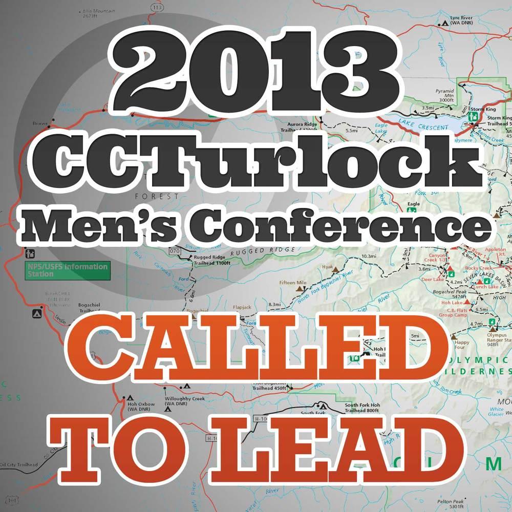 Men's-Conference-iTunes.jpg