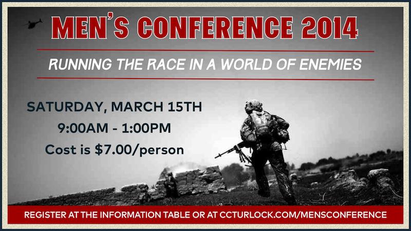 Men's Conference 2014.jpg