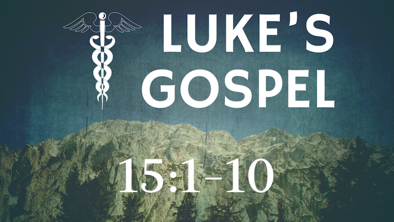 Luke 15_1-10.png