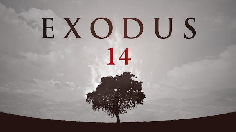 Exodus 14.png