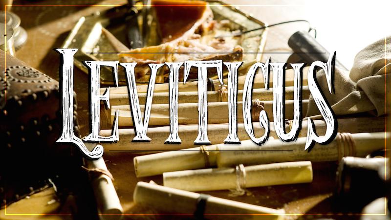 Leviticus BG.png