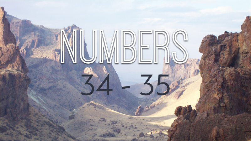 Numbers 34 - 35.png