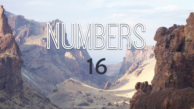 Numbers 16.png