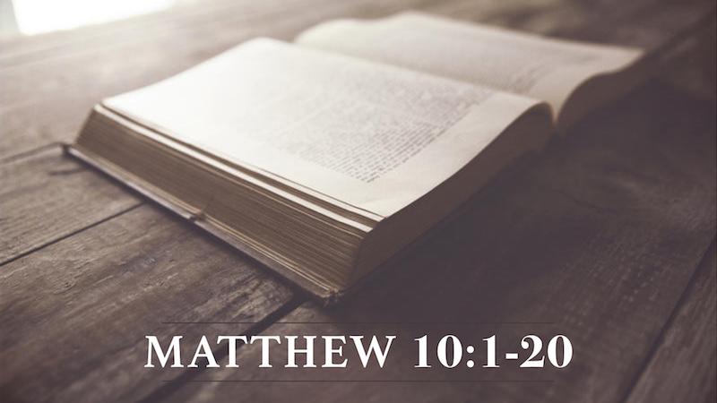 Matthew 10_1-20.png