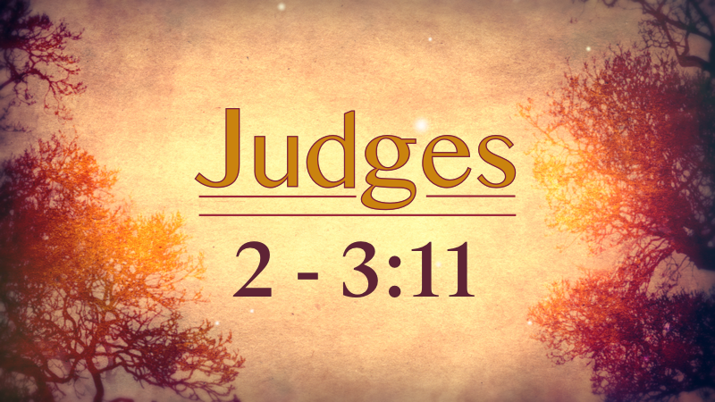 Judges 2 - 3_14.png