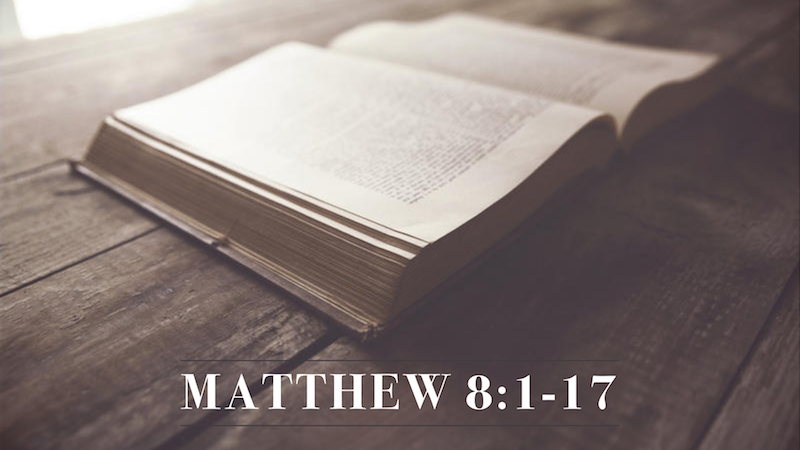 Matthew 8-1-17.png