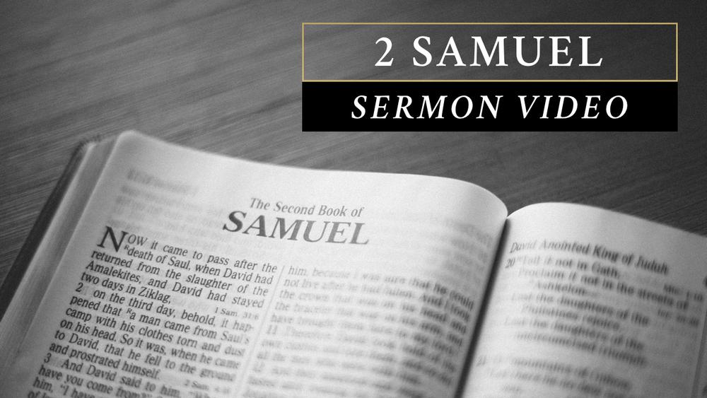 Video 2 Samuel.png