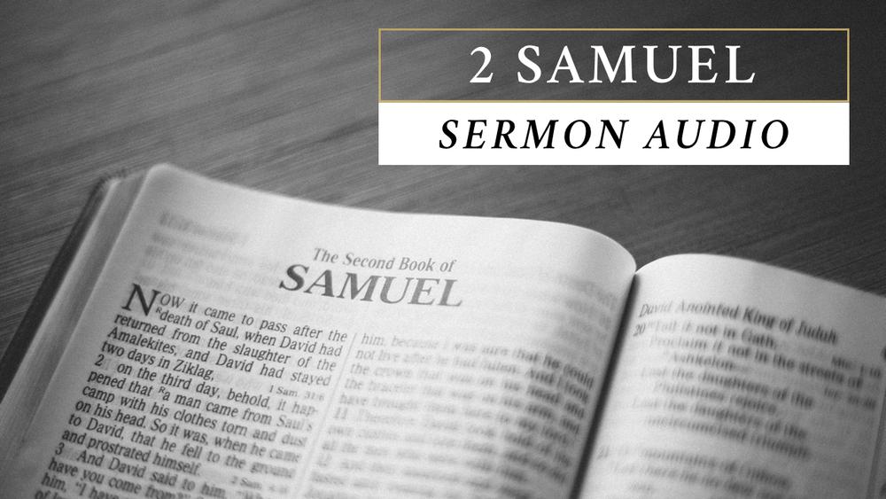 Audio 2 Samuel.png