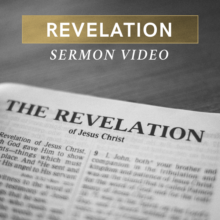 WATCH SERMON VIDEO