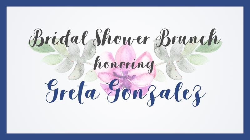 Bridal Shower.png